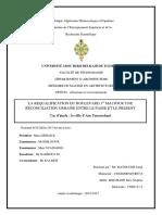 Ms.Arc.BATOUCHE.PDF