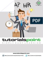 sap_hr_tutorial.pdf