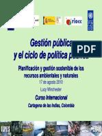 Gestion_publica.pdf