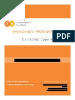 TNP.pdf