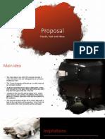 presentation 67 1 1