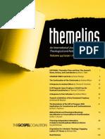 Themelios-44-1.pdf