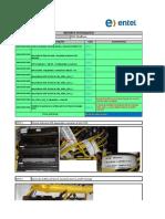 Informe Final Fibra MIRA_AGG_1 1-0-4 to Planta Externa H 55-56
