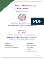 brokerage services mfs-1.docx