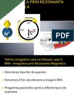IRM 1. intro.pdf
