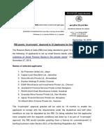 Small Banks.PDF