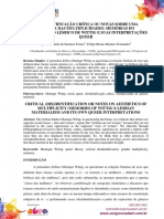 DES_ID~1.PDF
