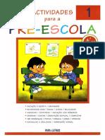 atividadespreescolar-140210160353-phpapp02.pdf