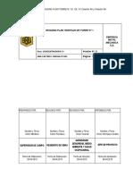 EME-CAP18051-1900346-PR-0011-RIGGING PLAN