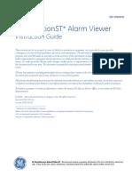 GEI-100620.pdf