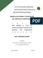 TESIS 7.docx