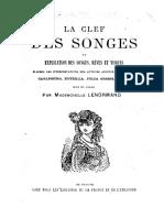 EXPLICATION DES SONGES REVES ET VISIONS BIBLIO (158 Pages - 5,7 Ko).pdf