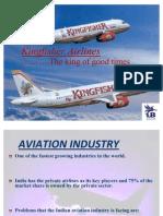 kfa-100301090355-phpapp01