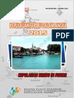 Kepulauan-Seribu-Dalam-Angka-2015.pdf