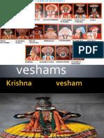 kathakali.pptx