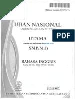 UN 2016 B ING P2 www.m4th-lab.net.pdf