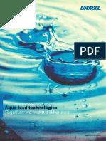 Fb Aqua Feed Technologies en Data