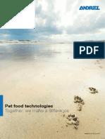 Fb Petfood Technologies en Data