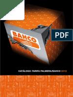 bahco herramientas (2).pdf