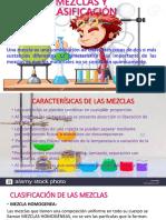 MEZCLAS Y CLASIFICACIÓN.pptx