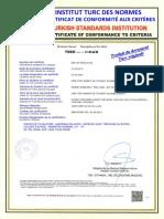 2019.TSEK (Fr).pdf