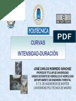 P06-CURVAS-I-D-OCW.pdf
