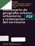 Diccionario de geografia.pdf