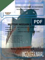 MOTOR NISSAN ED 33.docx