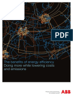 The_benefits_of_energy_efficiency_abb.pdf