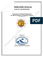 me-8th-sem-lab-manual.pdf