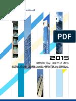 GMV-3P - Service manual.pdf