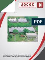 Catalogo_Jocec.pdf