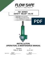 F80-Manual-RevE.pdf