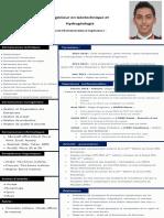 MAIDAME_Ziad.pdf