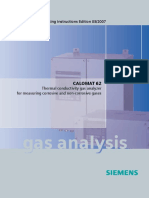 CALOMAT62.pdf