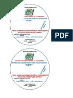 6.-Caratula CD Azurduy Plot
