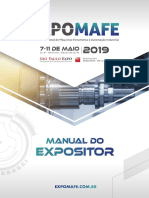 Manual do Expositor EXPOMAFE 2019 V.3.pdf