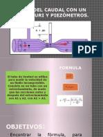 Ppts Mecanica de Fluidos (1)