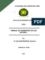 UNIVERSIDAD_NACIONAL_DEL_CENTRO_DEL_PERU.pdf