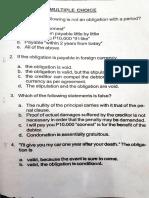 Obligations-1.pdf