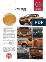 Nissan Frontier Doble-Cabina 2018Nissan Frontier Doble-Cabina 2018Nissan Frontier Doble-Cabina 2018Nissan Frontier Doble-Cabina 2018Nissan Frontier Doble-Cabina 2018Nissan Frontier Doble-Cabina 2018