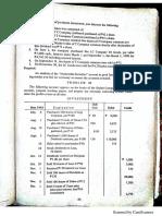 Format PB Compilation