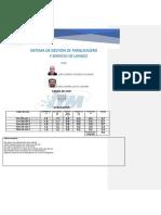 GESTIÓN DE PARQUEADERO (3).docx