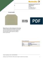 1050100000_WAP_16+35_WTW_2.5-10_en.pdf
