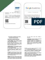 Buscadores Académicos.docx