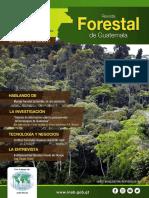 1raRevistaFORESTALguateWeb.pdf