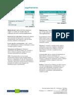 DOC-20181021-WA0021.pdf