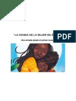 LA ODISEA DE LA MUJER EN ÁFRICA.pdf