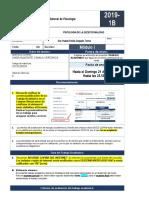 FTA-2019-1B-M1-PSIC-EXCEPCIONALIDAD-CAMILAUNDAALMONTE-2015228533.docx