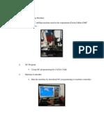 [NTM 2] Apparatus,Industrial Apparatus,Procedure.docx